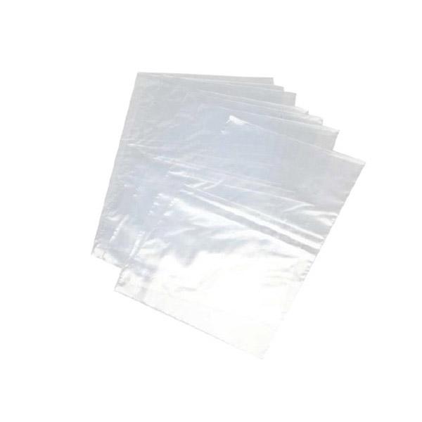 Preferenza Sacchetto Bustina Trasparente caramelle,bigiotteria 9×11 Conf  GB03